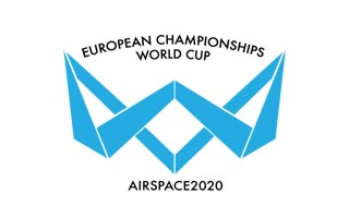 Airpace 2020