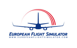European Flight Simulator